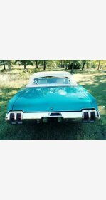 1970 Oldsmobile Cutlass for sale 101265396