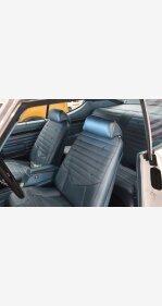 1970 Oldsmobile Cutlass for sale 101372072
