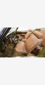 1970 Oldsmobile Cutlass for sale 101386095