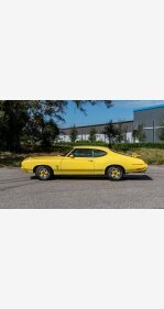 1970 Oldsmobile Cutlass for sale 101400071