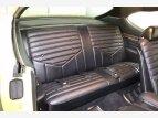 1970 Oldsmobile Cutlass for sale 101412158