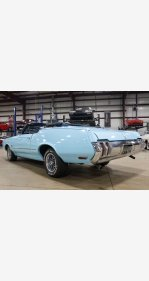 1970 Oldsmobile Cutlass for sale 101451523