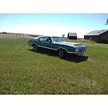 1970 Oldsmobile Cutlass for sale 101585459