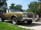 1970 Oldsmobile Cutlass for sale 101585664