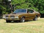1970 Oldsmobile Cutlass for sale 101603161