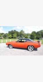 1970 Plymouth Barracuda for sale 101066611