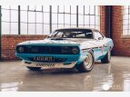 1970 Plymouth Barracuda for sale 101132637