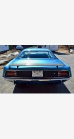 1970 Plymouth Barracuda for sale 101264959
