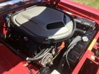 1970 Plymouth Barracuda for sale 101345887