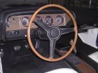 1970 Plymouth Barracuda for sale 101406217