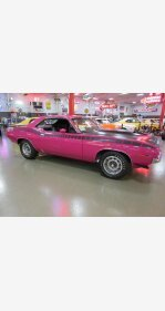 1970 Plymouth CUDA for sale 101074683