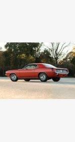 1970 Plymouth CUDA for sale 101075906