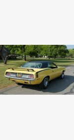 1970 Plymouth CUDA for sale 101124506