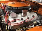 1970 Plymouth CUDA for sale 101216189