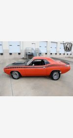 1970 Plymouth CUDA for sale 101288239