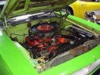 1970 Plymouth CUDA for sale 101537657