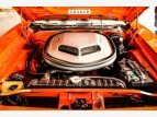1970 Plymouth CUDA for sale 101537789