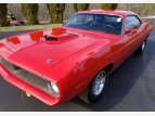 1970 Plymouth CUDA for sale 101566631