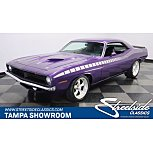 1970 Plymouth CUDA for sale 101592421
