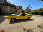1970 Plymouth CUDA for sale 101495240