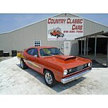 1970 Plymouth Duster for sale 101553760