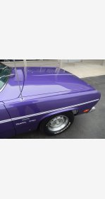 1970 Plymouth Duster for sale 101065150