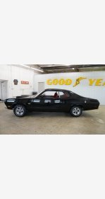 1970 Plymouth Duster for sale 101237121