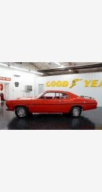 1970 Plymouth Duster for sale 101360993