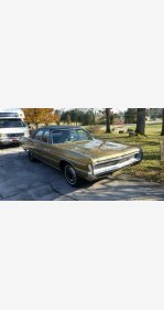 1970 Plymouth Fury for sale 100974439