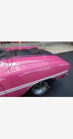 1970 Plymouth GTX for sale 101104190