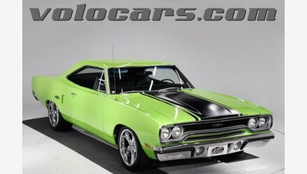 1970 Plymouth GTX for sale 101223402
