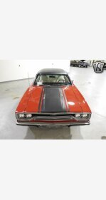 1970 Plymouth GTX for sale 101472128
