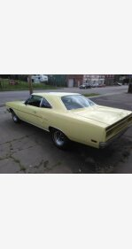 1970 Plymouth Roadrunner for sale 100996555