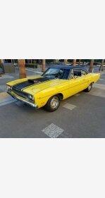 1970 Plymouth Roadrunner for sale 101145249