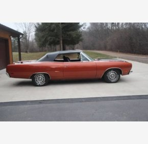 1970 Plymouth Roadrunner for sale 101195290
