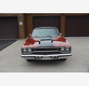 1970 Plymouth Roadrunner for sale 101229179