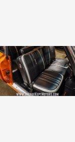 1970 Plymouth Roadrunner for sale 101252942