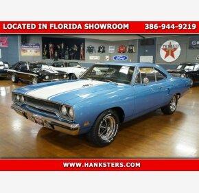 1970 Plymouth Roadrunner for sale 101268404
