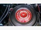 1970 Plymouth Roadrunner for sale 101317537