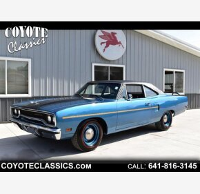 1970 Plymouth Roadrunner for sale 101376656