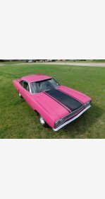 1970 Plymouth Roadrunner for sale 101398298