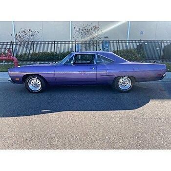 1970 Plymouth Roadrunner for sale 101448816