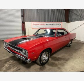 1970 Plymouth Roadrunner for sale 101465929
