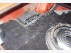 1970 Plymouth Roadrunner for sale 101466439