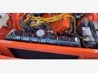 1970 Plymouth Roadrunner for sale 101481672