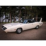 1970 Plymouth Superbird for sale 101629175