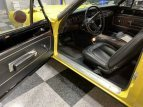1970 Plymouth Superbird for sale 101170618