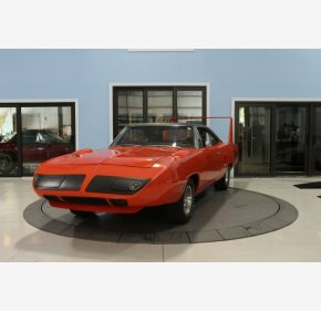 1970 Plymouth Superbird for sale 101172993