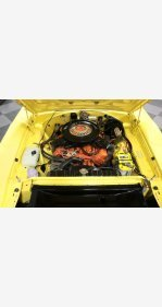 1970 Plymouth Superbird for sale 101204771