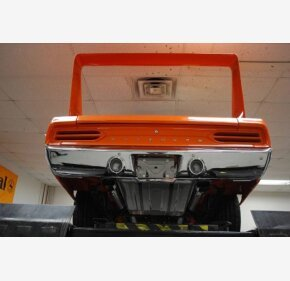 1970 Plymouth Superbird for sale 101425548